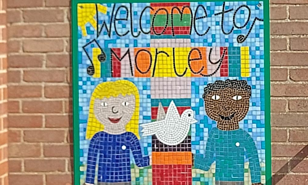 Morley Primary School
